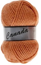 Canada 124
