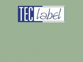 Teclabel
