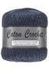 Coton Crochet 10-50 890