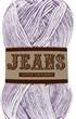 Lammy Jeans 03