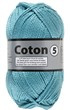 Coton 5 456