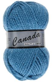 Canada 458