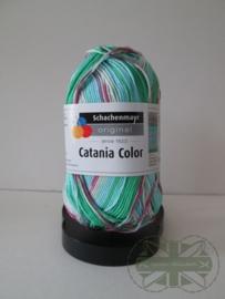 Catania color 191 pakket van 10