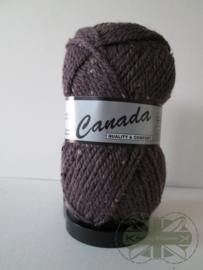 Canada 470