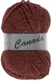 Canada 110