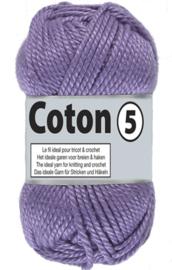 Coton 5 064