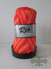 Rio Multi 629