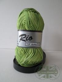 Rio Multi 627