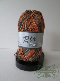 Rio Multi 632