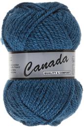 Canada 456