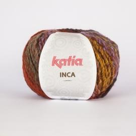 Inca 108