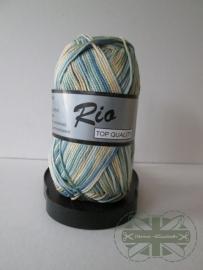 Rio Multi 625