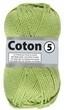 Coton 5 071