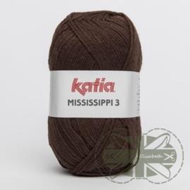 Mississippi-3 788