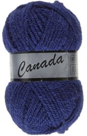 Canada 860