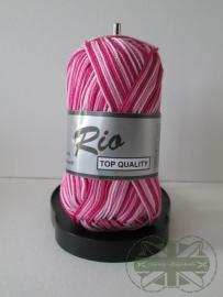 Rio Multi 630