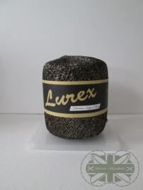 Lurex 16