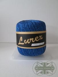 Lurex 06