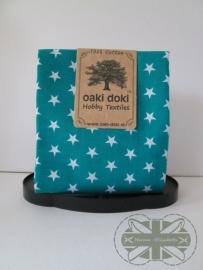 Oaki Doki 4941-28