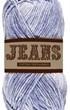 Lammy Jeans 09