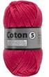 Coton 5 312