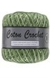 Coton Crochet 10-50  427