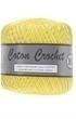 Coton Crochet 10-50  412