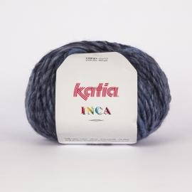 Inca 118