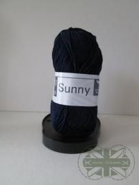 Sunny 094