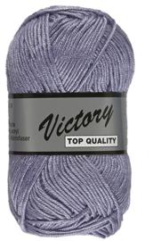 Victory 063