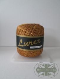 Lurex 03