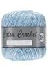 Coton Crochet 10-50  409