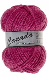 Canada 014
