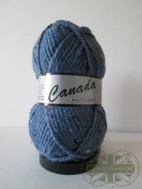 Canada 455
