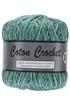 Coton Crochet 10-50  416