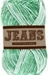 Lammy Jeans 08
