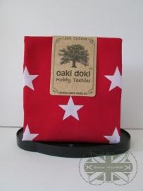 Oaki Doki 4945-02