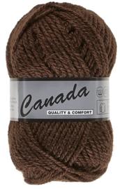 Canada 048