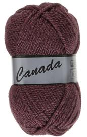 Canada 062