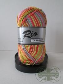 Rio Multi 634