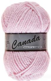 Canada 710