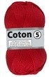 Coton 5 043