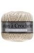 Coton Crochet 5-100 016