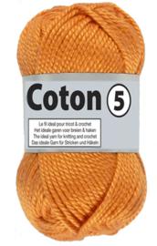Coton 5 041