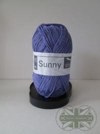 Sunny 044
