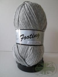 Footing 06