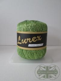 Lurex 07