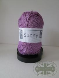 Sunny 256