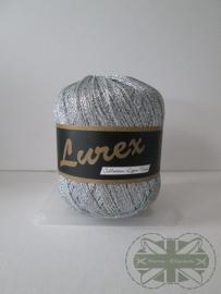 Lurex 01