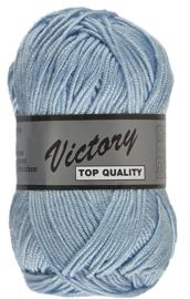 Victory 011